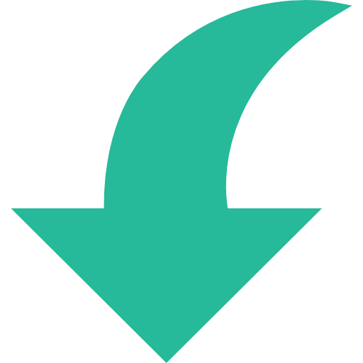Download  free icon