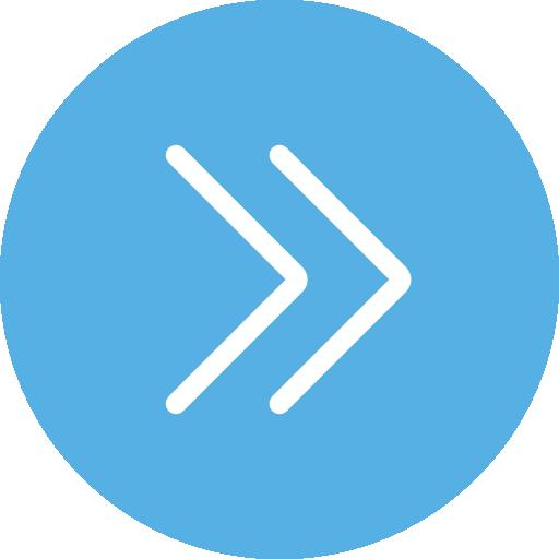 Fast forward  free icon