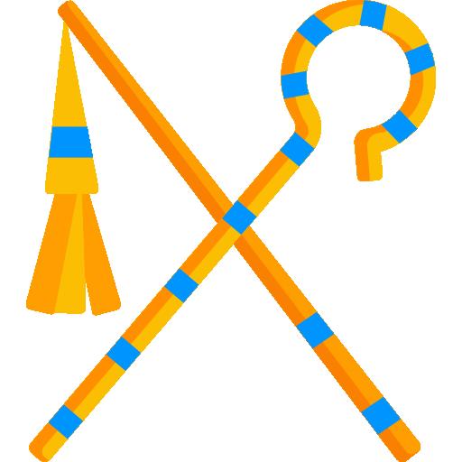 formen und symbole  kostenlos Icon