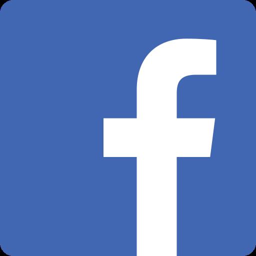 Facebook free icon