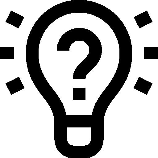Challenge  free icon