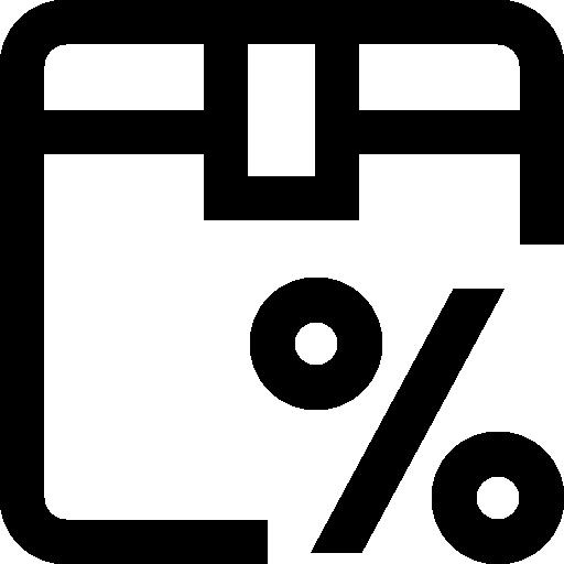 Почтовая реклама  бесплатно иконка