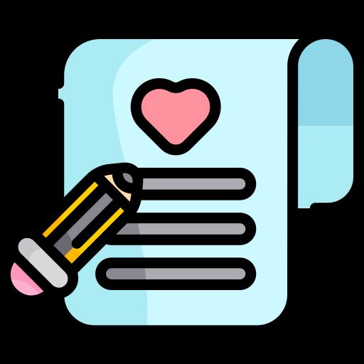 Список желаний  бесплатно иконка