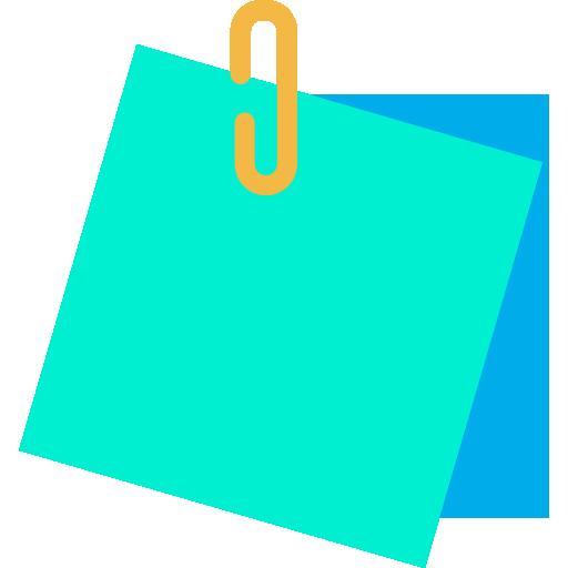 Post  free icon