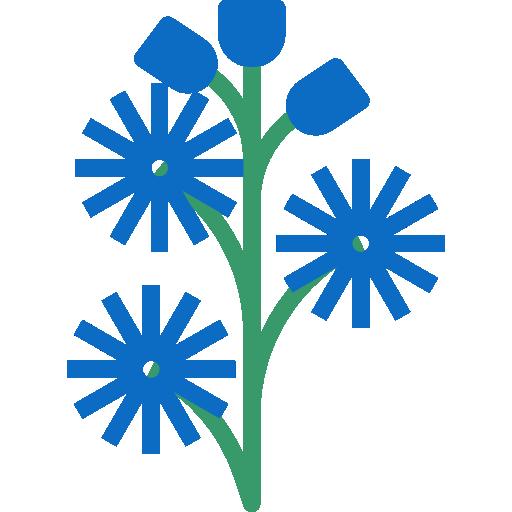 Herb  free icon