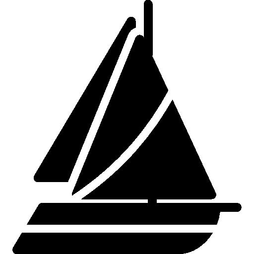 Яхтинг  бесплатно иконка
