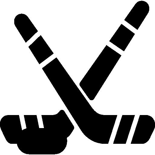 Хоккей  бесплатно иконка