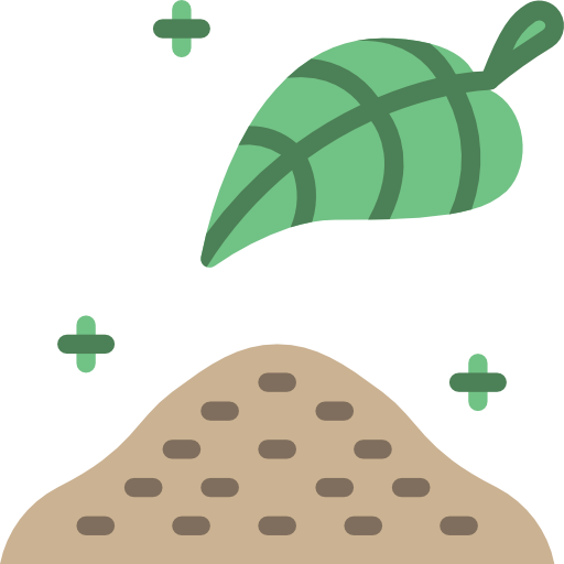 Herbal  free icon