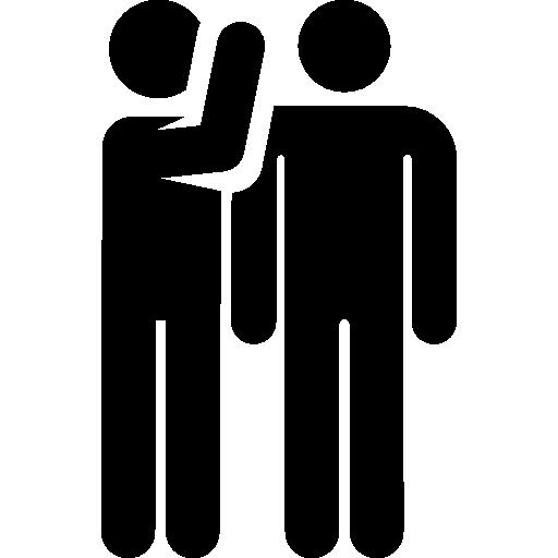 potins  Icône gratuit