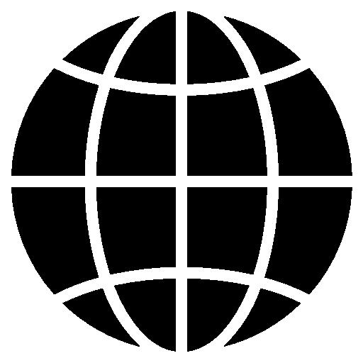World  free icon