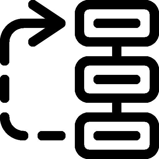 Priority  free icon