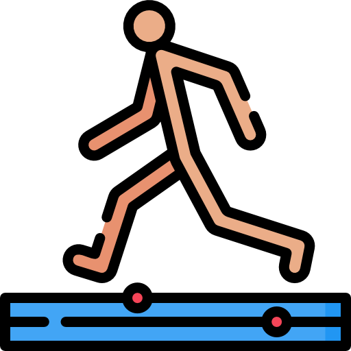 Animation  free icon
