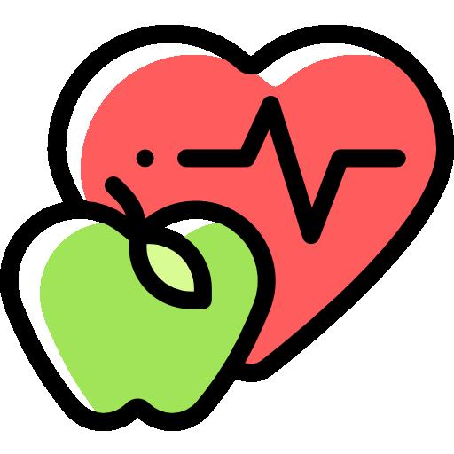 gesundheit  kostenlos Icon