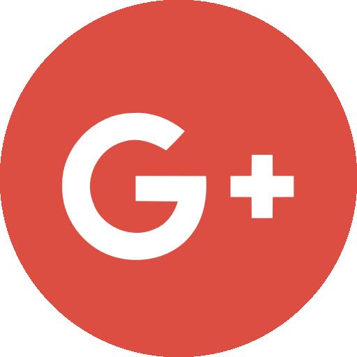 Гугл плюс  бесплатно иконка