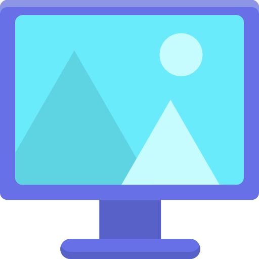 fond d'écran  Icône gratuit