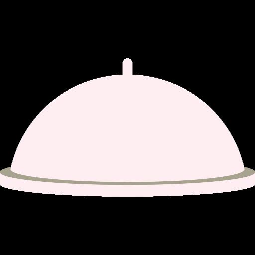bandeja  icono gratis