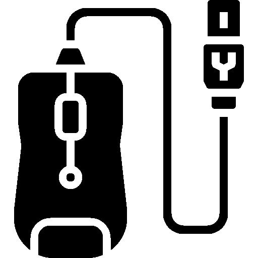 rato  grátis ícone