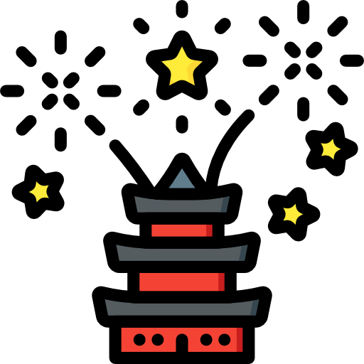 Chinese new year  free icon