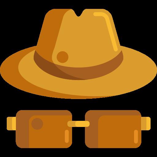 accesorios  icono gratis