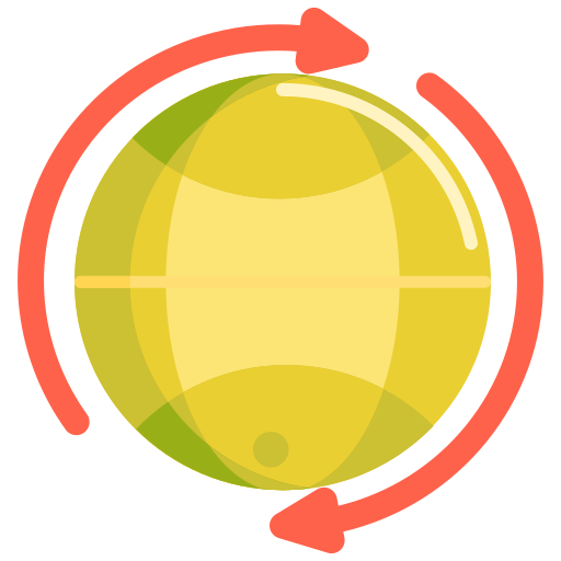 Coverage  free icon