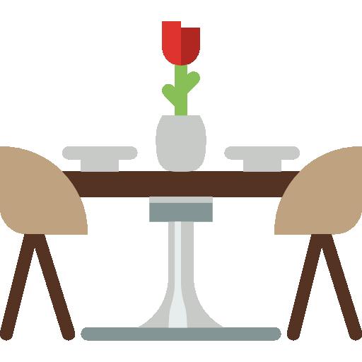 table  Icône gratuit