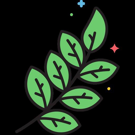 Terpene  free icon