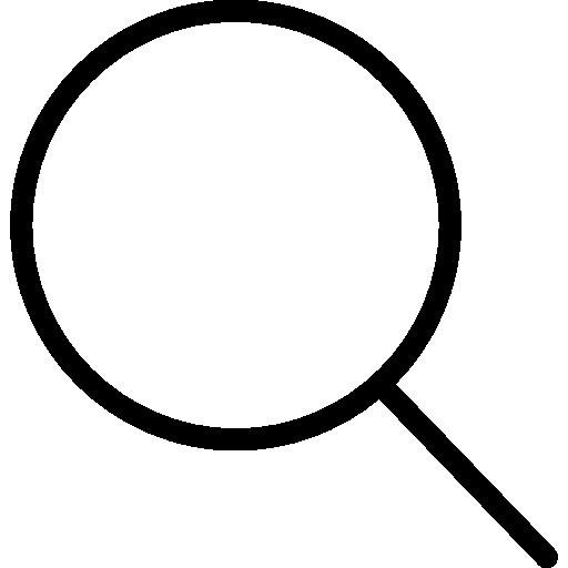 buscar  icono gratis