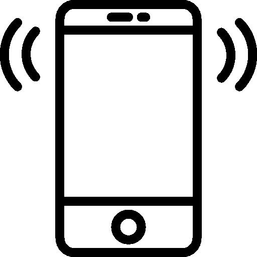 스마트 폰  무료 아이콘