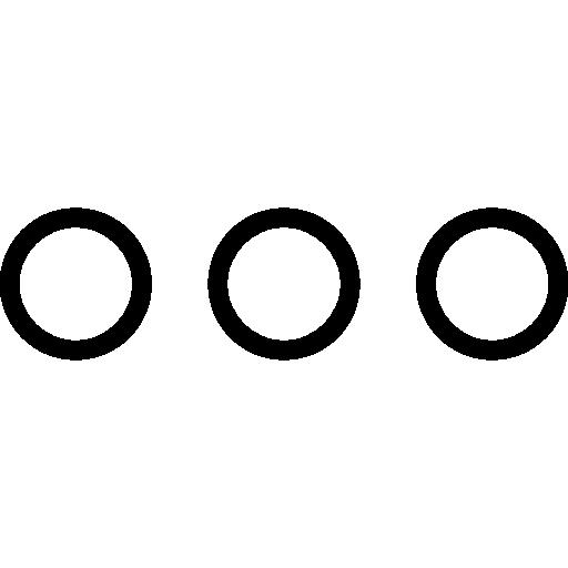 More  free icon
