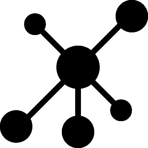 Сеть  бесплатно иконка