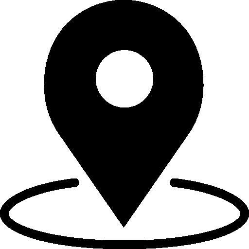 자리 표시 자  무료 아이콘
