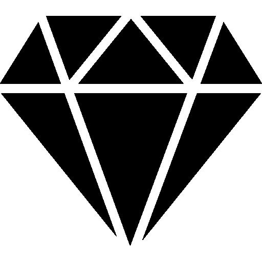 Алмаз  бесплатно иконка