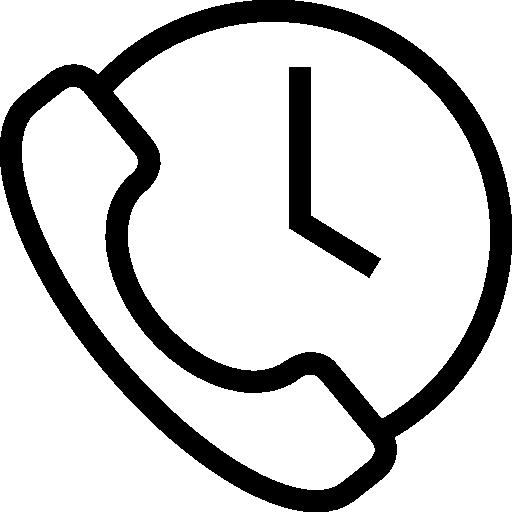 24 stunden  kostenlos Icon