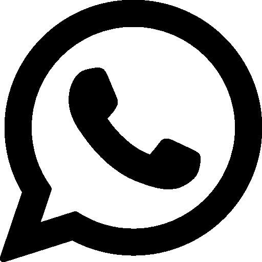 whatsapp  icono gratis