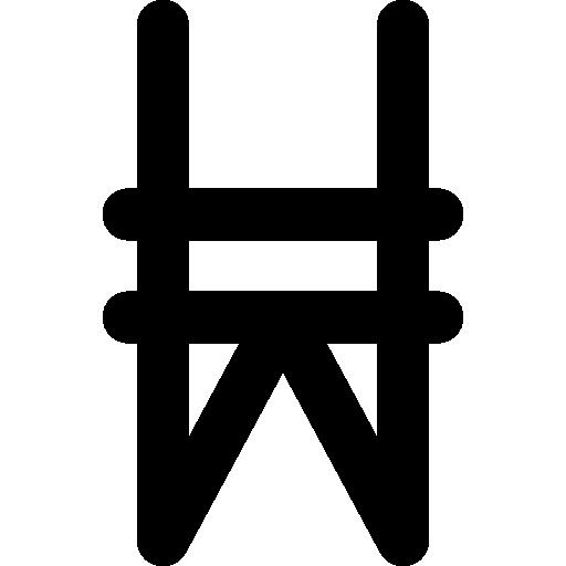 coreia do sul ganhou  grátis ícone