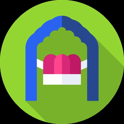 Свинг фестиваль  бесплатно иконка