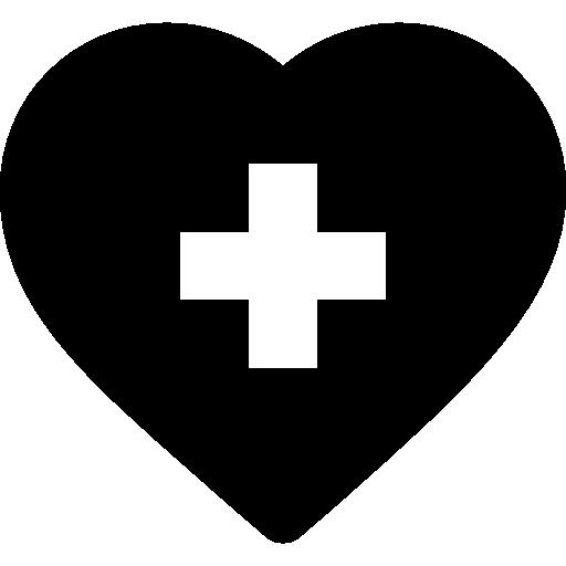 Health care  free icon