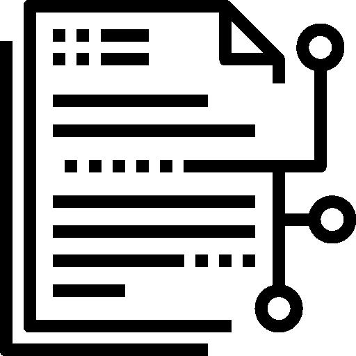 information  Icône gratuit