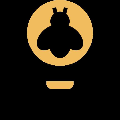 Apiary  free icon