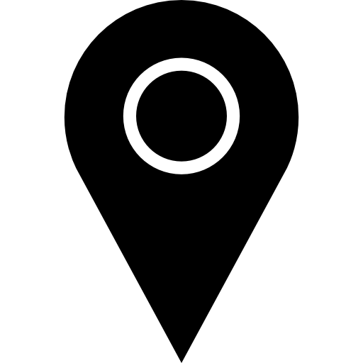 Placeholder  free icon