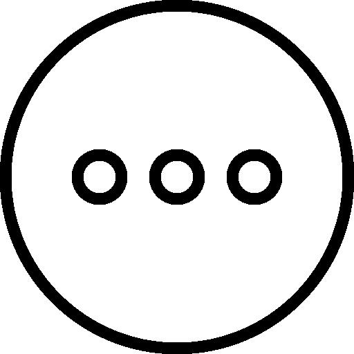 mehr  kostenlos Icon