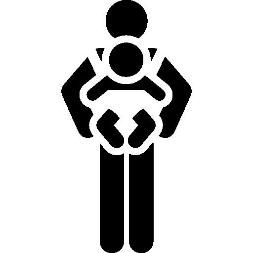 아버지  무료 아이콘
