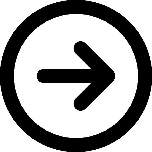 Next  free icon