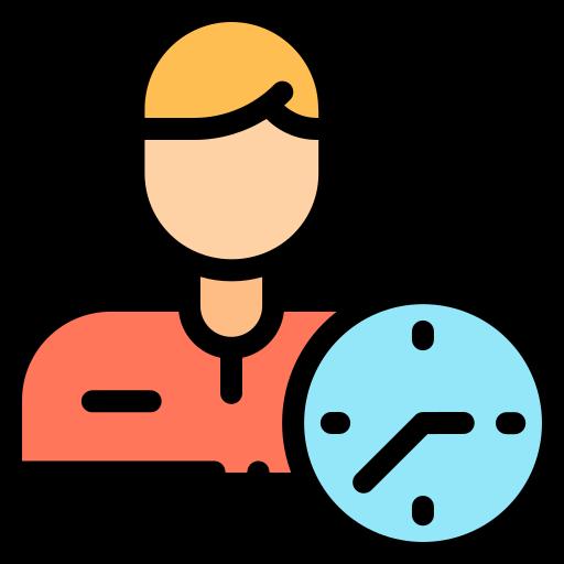Биологические часы  бесплатно иконка