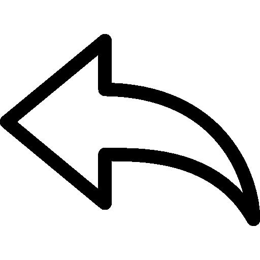 Previous  free icon