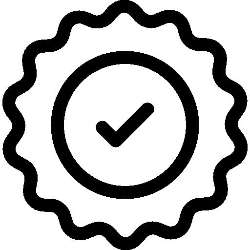 Sticker  free icon
