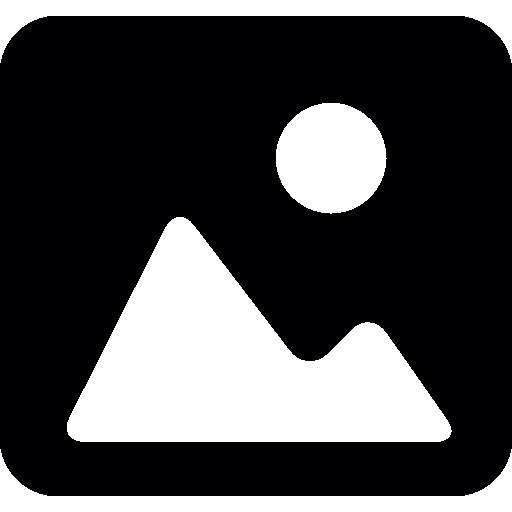 Insert picture icon  free icon