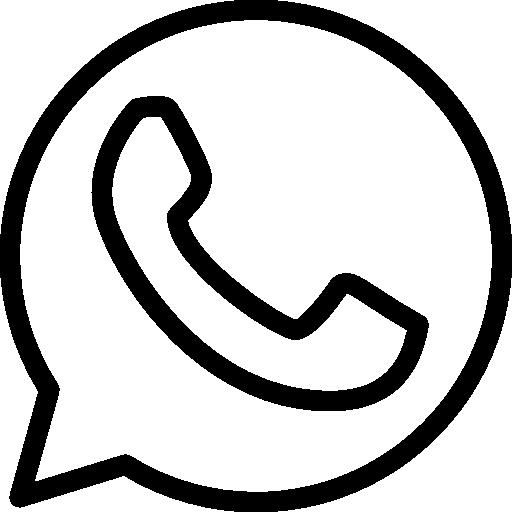 whatsapp  kostenlos Icon