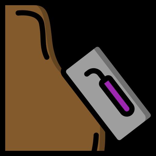 Plastering  free icon