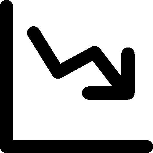 Потеря  бесплатно иконка